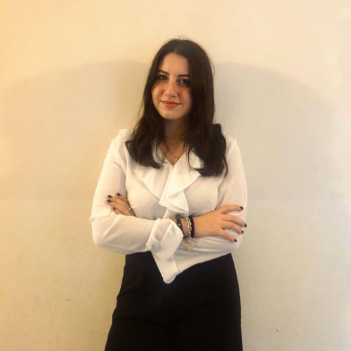 Teresa Leto