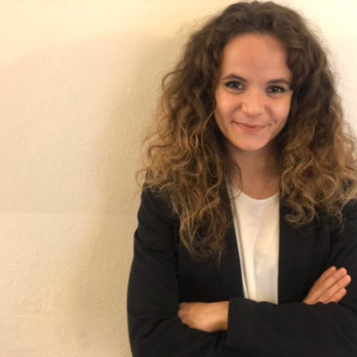 Laura Di Giovanna