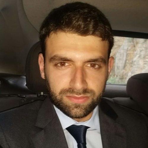 Vincenzo Mignano