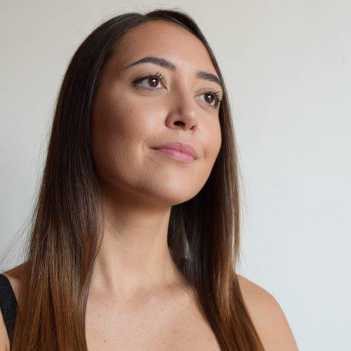 Ilaria Tassari
