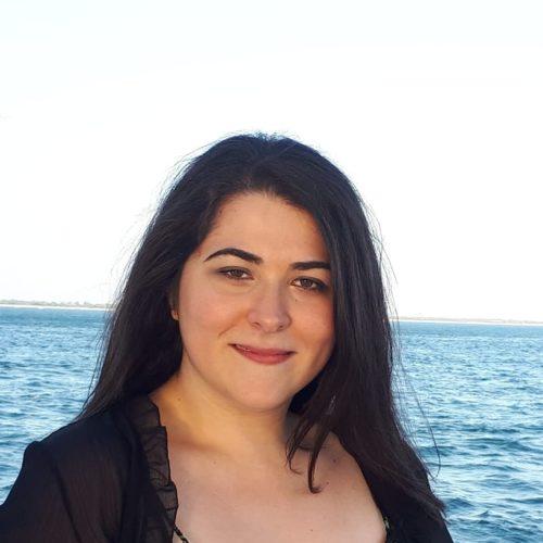 Diana Podda