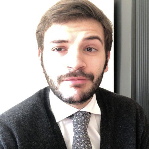 Gianmarco Caianiello