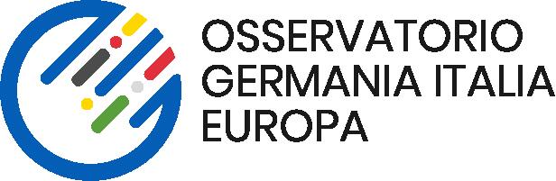 Osservatorio Germania Italia Europa