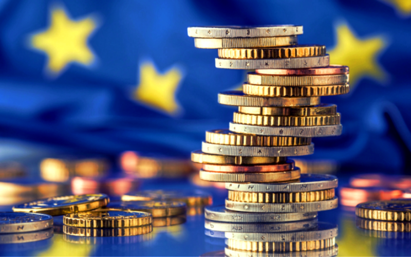 Risorse proprie UE