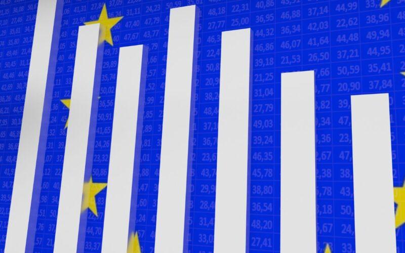The Economic Response of the European Union to the COVID-19 crisis
