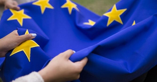 Politica Europea di Vicinato in Nord Africa
