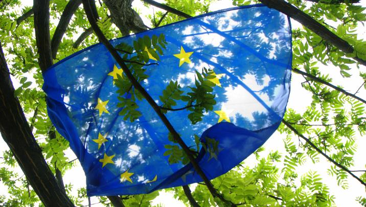 eu-environment