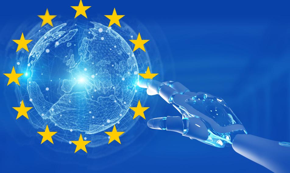 Intelligenza artificialeLa Proposta di Regolamento UE per la disciplina dell'intelligenza artificiale